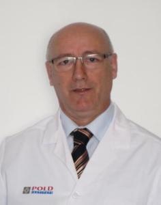 Dr. Juan Vicente López Díaz