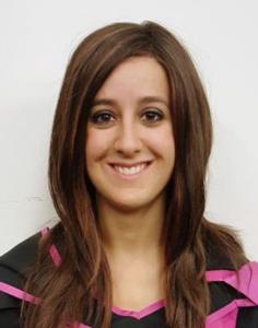 Dra. Estrella López