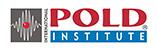 POLD Logo